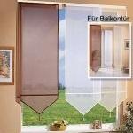 plauener spitze shop gardinen aus echter plauener spitze. Black Bedroom Furniture Sets. Home Design Ideas