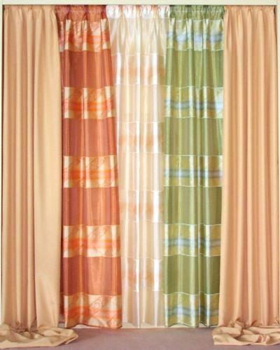 plauener spitze shop gardienen tischdecken und raffrollos. Black Bedroom Furniture Sets. Home Design Ideas